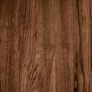 Burmese Walnut