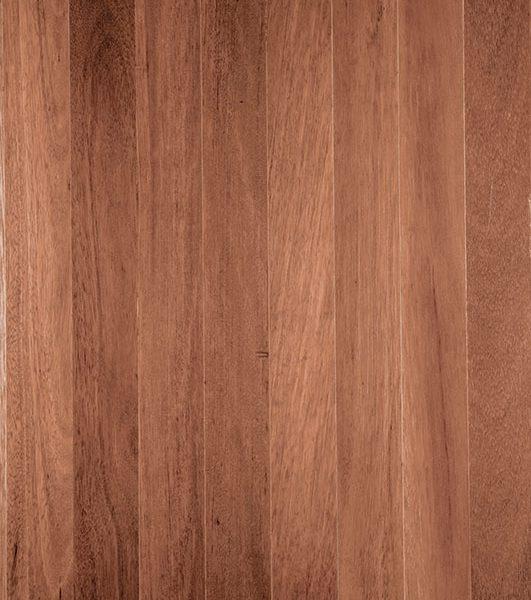 Kalimantan Iron Wood