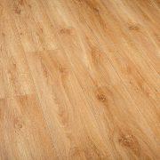 Vespucci Oak