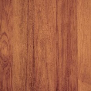 Burmese Ironwood